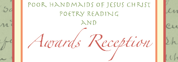 614-poetry-awards