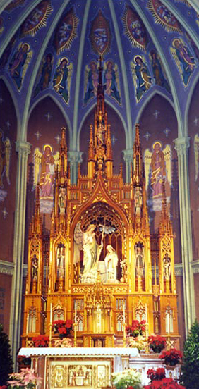 vocation-prayer