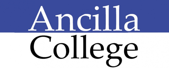 Ancilla College Celebrates 47th Graduating Class