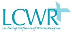 LCWR Assembly Resolution for 2019-2022