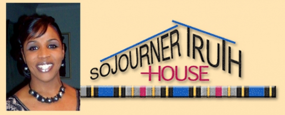 New Board Member Reflects on Involvement with Sojourner Truth House