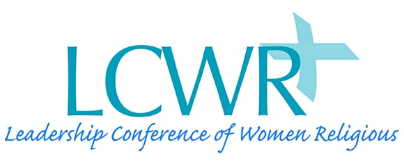 LCWR Calls for End to Gun Violence