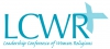 LCWR Sends Letter to President Trump